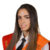 Foto del perfil de Ester Vera Moraleda