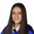 Foto del perfil de Isabel Sales de la Cruz