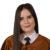 Foto del perfil de Lucía Serrano Morales