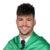 Foto del perfil de Julian David Navarro Torres